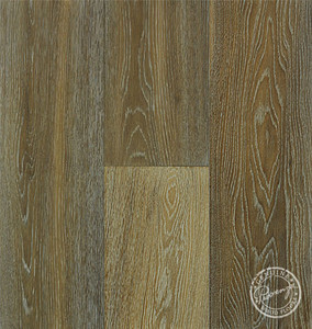 Provenza old world collection weathered ash for Old world floors