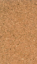 "Natural Cork Traditional Cork Planks Marmol 11 5/8"" x 35 5/8"""