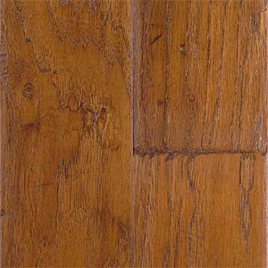 Anderson Virginia Vintage Engineered Hickory Autumn 5 Quot