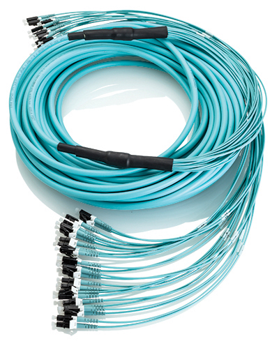 approved-cable-cyancomplex.jpg