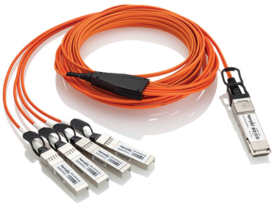 approved-cable-direct-qsp10gb.jpg