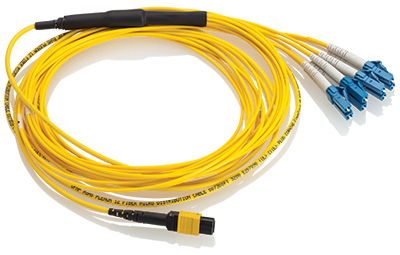 approved-cable-yellow.jpg