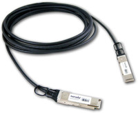DATA CENTER OPTICS  CAB-QSFP-QSFP-DAC-5M