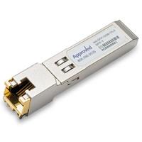 MA-SFP-10GB-TX
