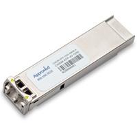 CWDM-XFP-1550-40KM