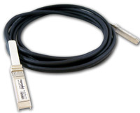 BLADE NETWORKS BN-SP-CBL-1M