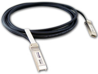 BLADE NETWORKS BN-SP-CBL-5M