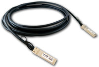 BLADE NETWORKS BN-SP-CBL-8M5