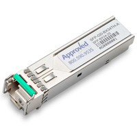 SFP-GD-BX34TH