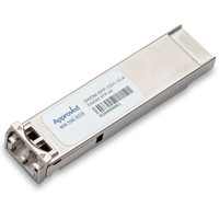 DWDM-XFP-1531.12