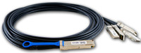 BLADE NETWORKS BN-QS-SP-CBL-3M