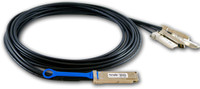 BLADE NETWORKS BN-QS-SP-CBL-5M
