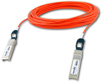 CISCO SFP-10G-AOC10M