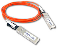 CISCO SFP-10G-AOC1M