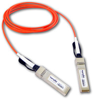 CISCO SFP-10G-AOC5M