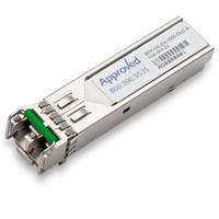 SFP-GE-ZX-1550-DLC