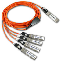 CISCO QSFP-4X10G-AOC5M