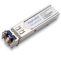 XCVR-A80D51