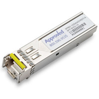 SPBD-1250A4Q1RDT