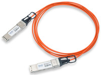 CISCO QSFP-100G-AOC1M