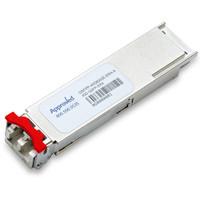 QSFPP-40GBASE-ER4