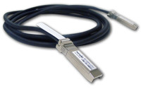 CISCO SFP-H10GB-CU7M