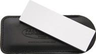 Fallkniven Double Sided Ceramic Sharpener Super fine & synthetic Sapphire FNCC4