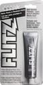 Flitz Polish Tube Metal, Plastic, & Fiberglass Polish & Paint Restorer FZ13511