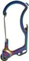 Outdoor Element Firebiner Aurora Carabiner ODEF1RB