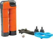 Renovo MUV Backcountry Pump Package Water Filter RENM09