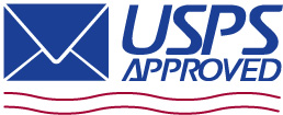 mail-usps-approved.jpg