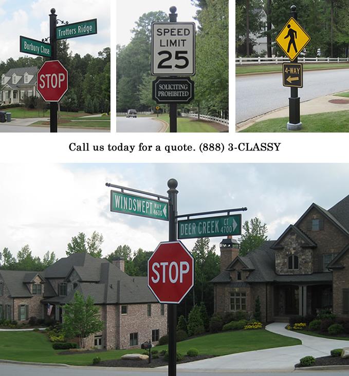 street-signage.jpg