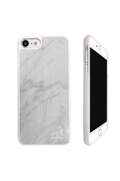 luxbox-case-white-marble.png