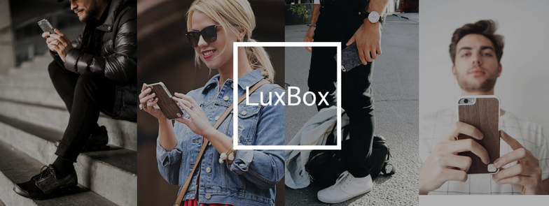 luxbox-page-header-100.png