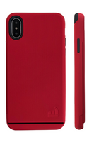 SlimClip Case V5 BLAZE - for iPhone X
