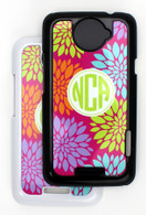 HTC Phone Cover