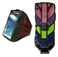 Sports Armband Case for Samsung 4 IV
