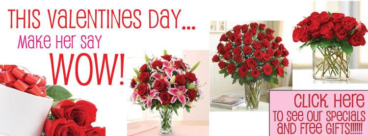 valentines-1-revised.jpg