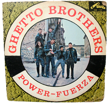 ghetto-brothers-power-fuerza.jpg