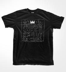 Beat Bop T-shirt