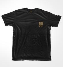 NYC 88 T-shirt