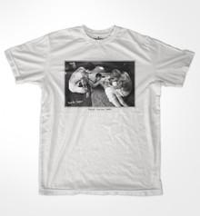 Martha Cooper - Tokyo Tattoo 1970 T-Shirt