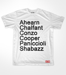 The Greats T-Shirt