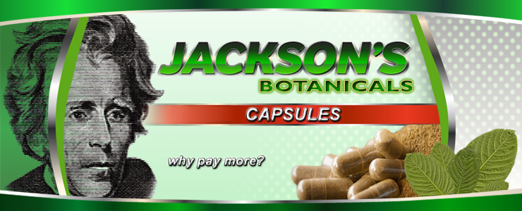 capsules-banner.png