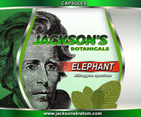 elephant-capsules.png