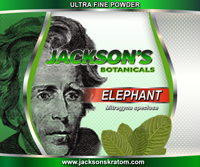 elephant-ultra-fine-powder.png