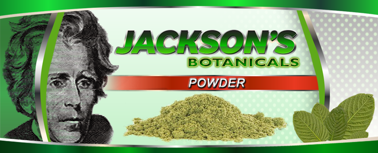 powder-banner.png