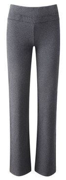Lovely Slimming Bootcut Yoga Pant