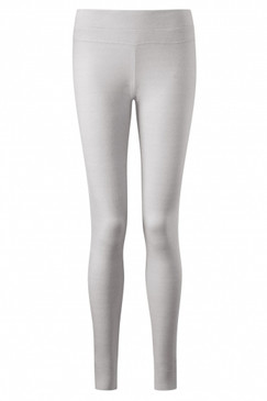 Merino Wool Blend Leggings