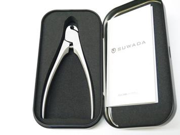 Suwada SS L